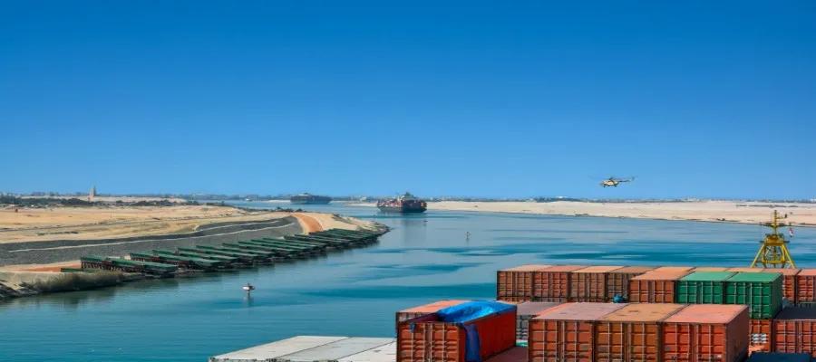 船公司宣布1月停航计划