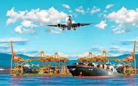 海运费太贵?节省运费的7种招数
