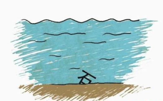 避免询盘石沉大海
