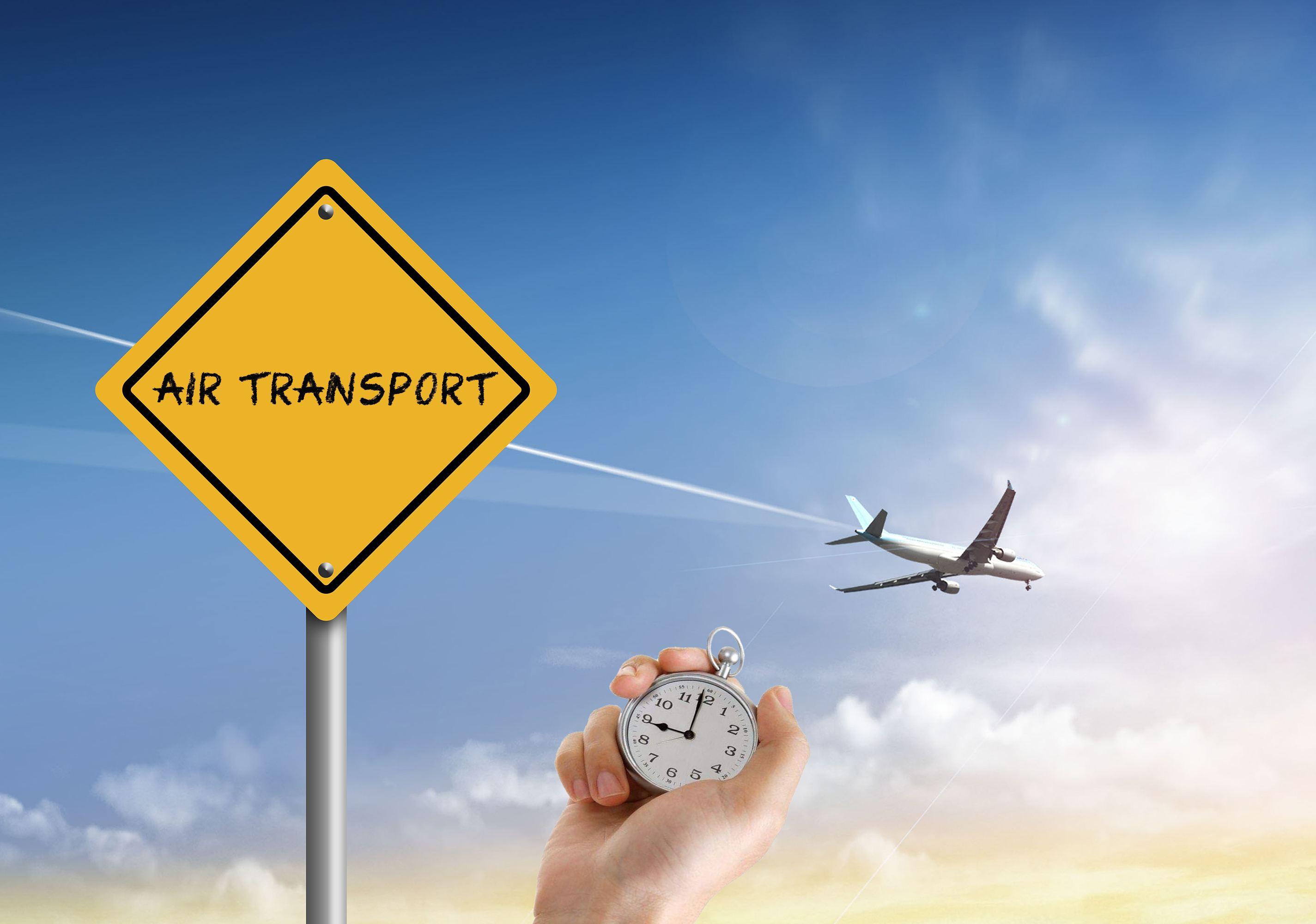 外贸新手在新发客户前首先需要了解外贸专业知识