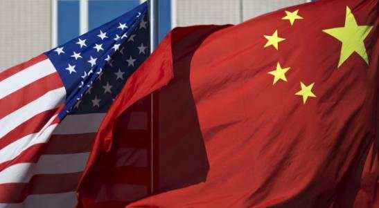 WTO裁定中国胜诉